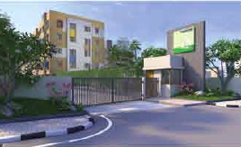 new town kolkata flats for sale