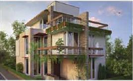 3 bhk flat for sale in rajarhat kolkata